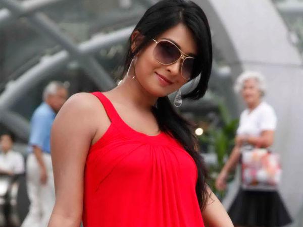 Radhika Pandit To Tryout Something New For Next Movie Zoom