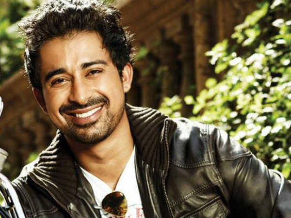 Here Is Why Rannvijay Singh Refused Bigg Boss Offer...