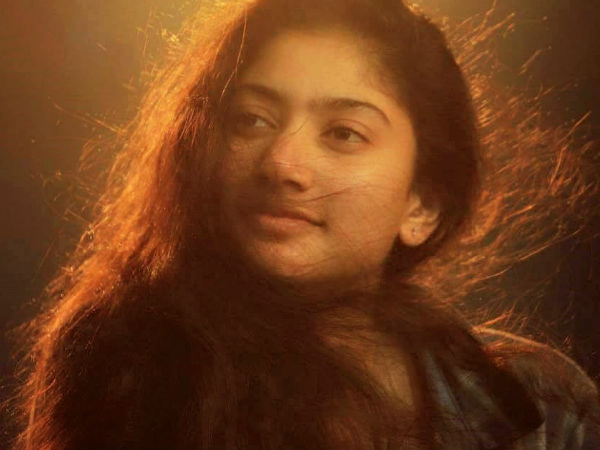 Guess Who Recommended Sai Pallavi For Mani Ratnam Movie!