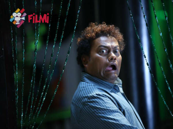 Audiences To Get Thrilled After Watching Shivalinga!