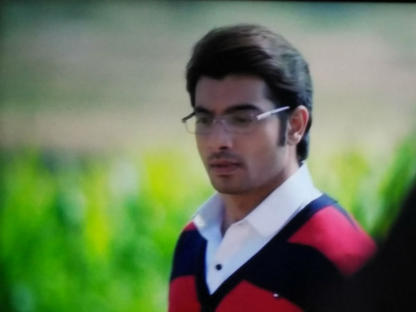Kasam Latest Update: Zuber K Khan To Play Ssharad Malhotra ...