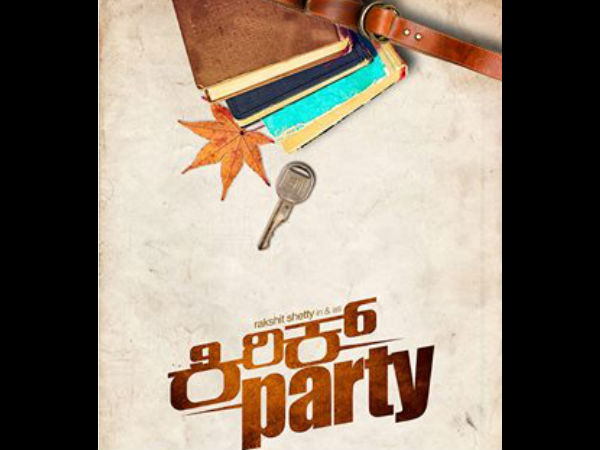 /kannada/news/2016/success-of-ricky-rishab-shetty-announces-kirik-party-starring-rakshit-216655.html