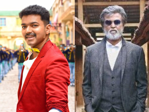Image result for kabali vs theri