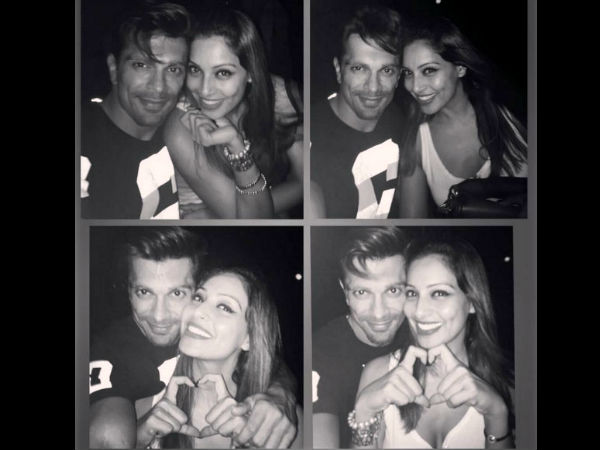 Bipasha-KSG To Get Engaged In March