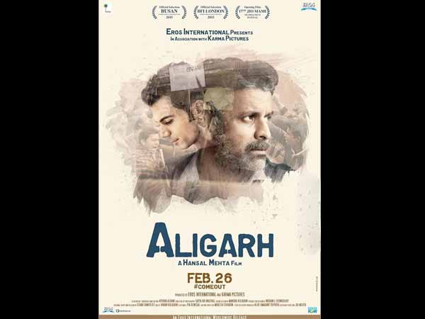 Aligarh Download Full Movie