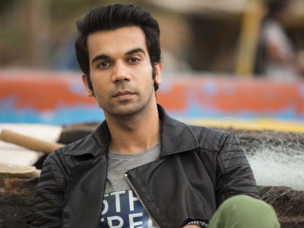 Bollywood men stars gay sex xxx photo daddy 10
