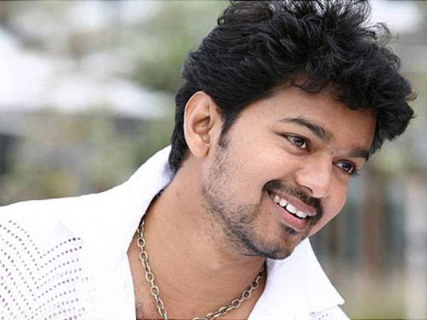 Tamil Movie Hd