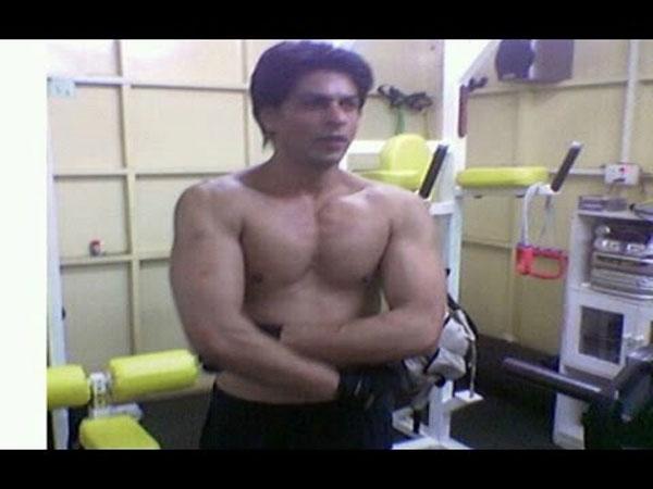 Jiah khan nude Nude Photos