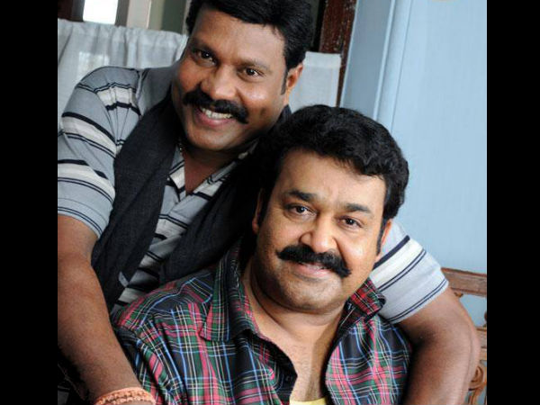 Silence Over Kalabhavan Mani's Death: Mohanlal Bashed On Social Media!
