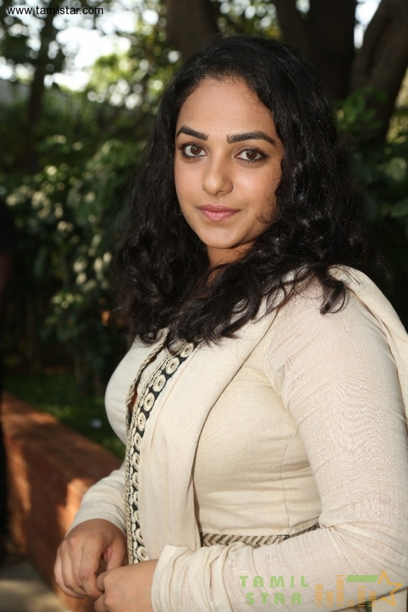 nithya menen twitternithya menen movies, nithya menen twitter, nithya menon photos, nithya menon facebook, nithya menen boyfriend, nithya menon instagram, nithya menon hot, nithya menon height, nithya menen family, nithya menen age, nithya menon images, nithya menon hot pics, nithya menon navel, nithya menon feet
