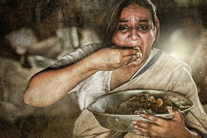Jananam Oka Katha - Dandupalyam 2 Telugu Songs Lyrics