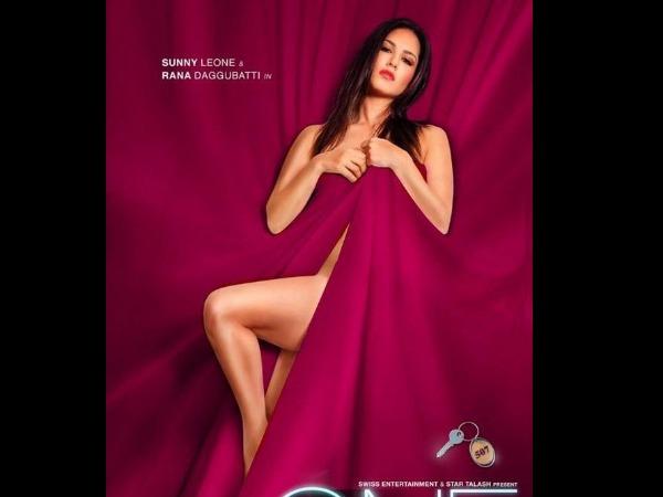 Sunny Leone Hot Sex Scene - Porn Tube-2231