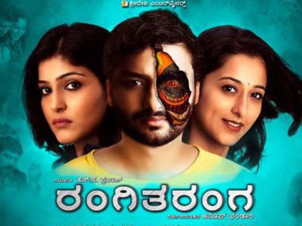 Kannada HD Video Songs - Home - Facebook