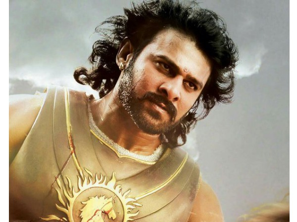 National Awards: Baahubali Bags Best Special Effects Award
