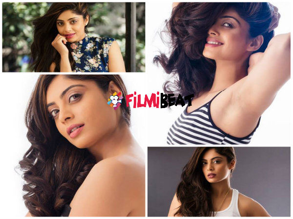 DON'T MISS: Bhavana Rao's Hot Makeover From Latest Photo Shoot!