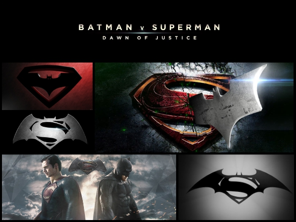 Batman Vs Superman Dawn Of Justice Interesting Facts