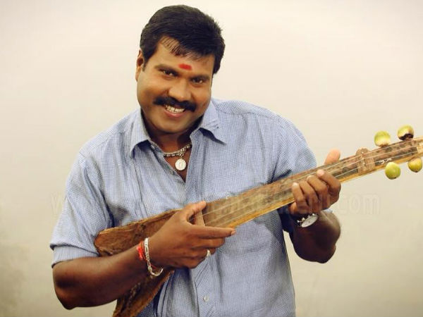 Kalabhavan Mani Death Investigation Heads Towards Climax?