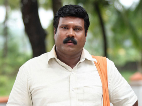 New Twists In Kalabhavan Mani's Death: Is It A Murder?
