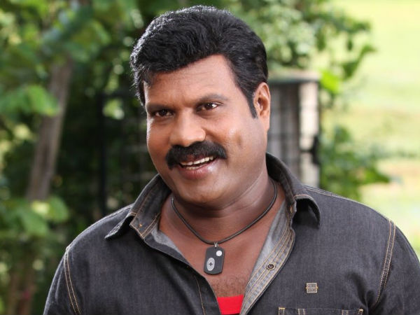 Kalabhavan Mani's Death: Traces Of Drugs, Relationship With A Lady Doctor, And Much More...