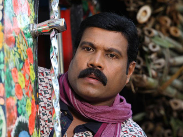 Kalabhavan Mani's Family Disappointed With The Police Investigation