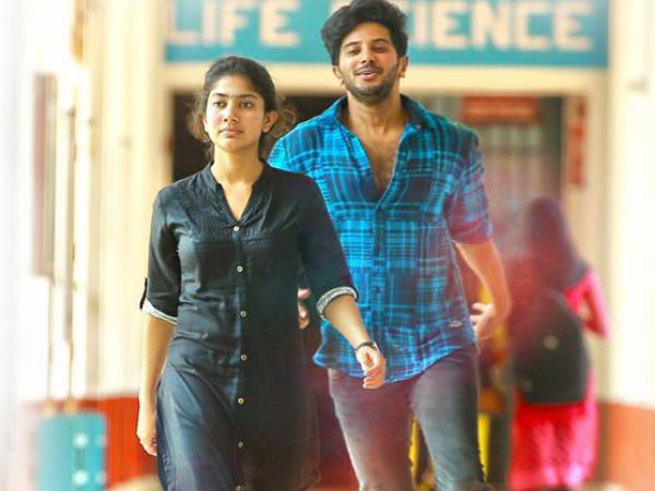 Dulquer Salmaan's Kali: Varthinkale Song Review