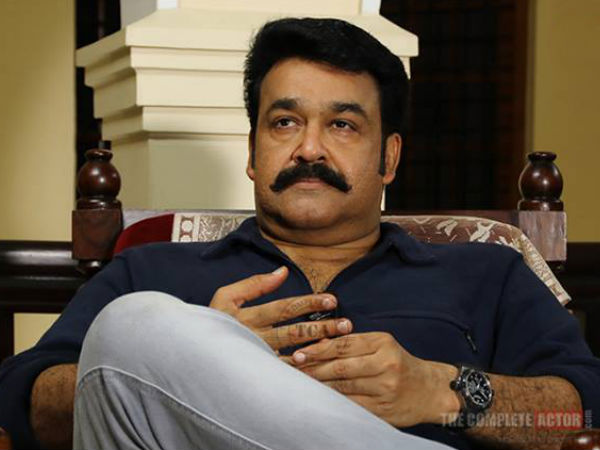 Image result for mohanlal photos
