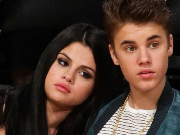 Surprise! Justin Bieber Will Soon Be A Dad!