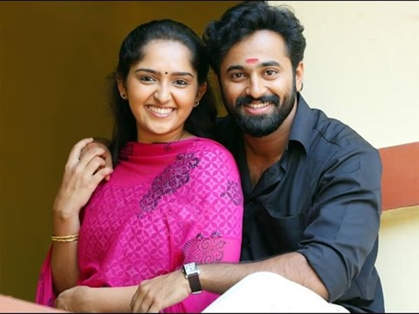 unni mukundan upcoming movies