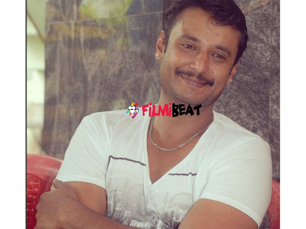 This Is Why Darshan Is Loved By His Fans!