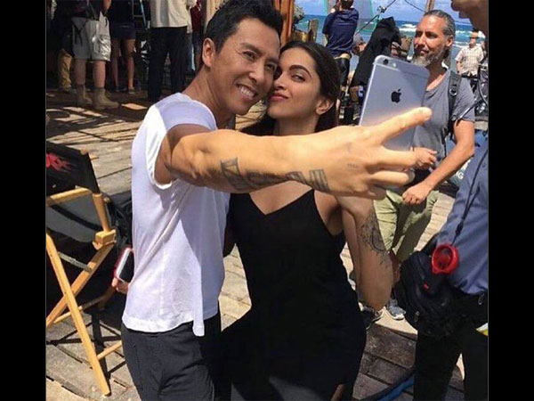 deepika-padukone-new-pics-from-the-sets-of-xxx-with-her-co-stars
