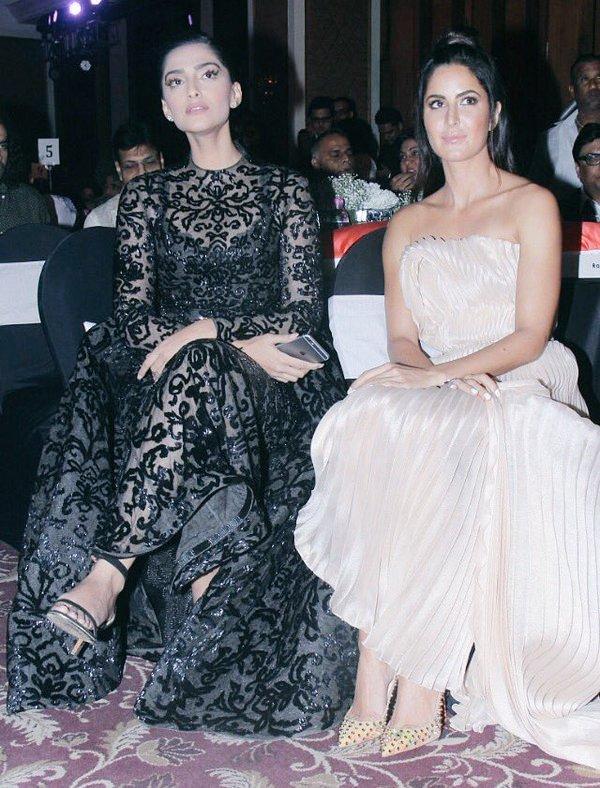 R Balkis Ki and Ka trailer: 5 reasons why Kareena-Arjun
