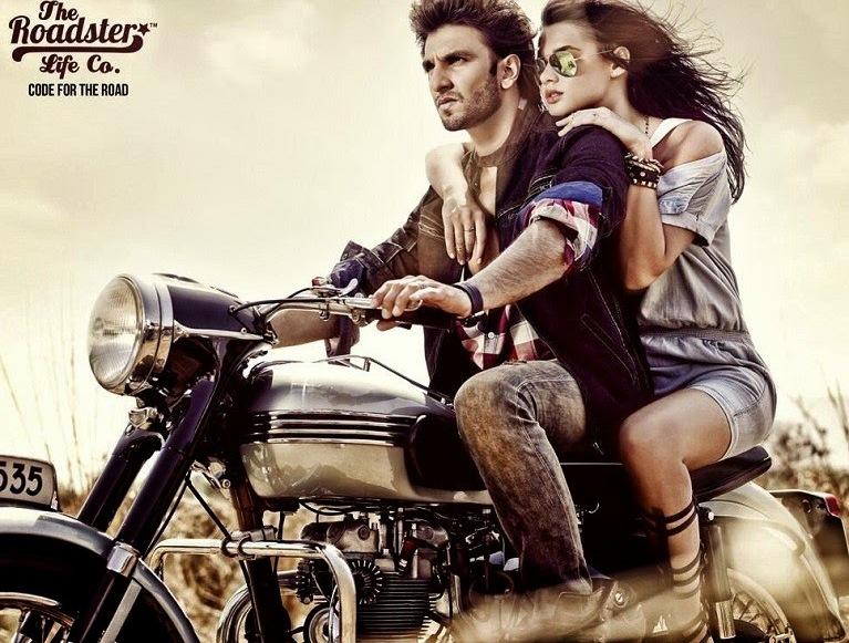 http://www.filmibeat.com/img/2016/04/07-1460008645-ranveer-singh-for-the-roadstar-2.jpg