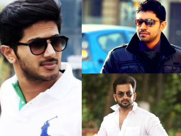 kochi times most desirable men