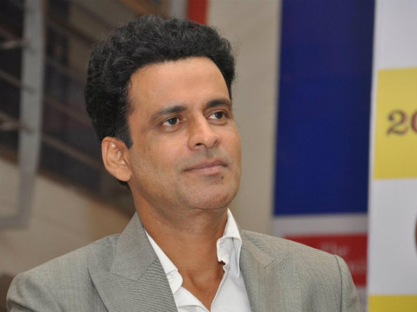 manoj-bajpayee-transformation-as-a-traffic-policeman-for-traffic