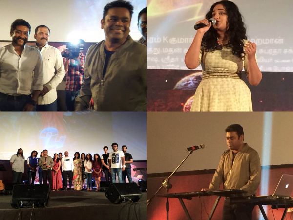 Live updates in photos suriyas 24 movie audio launch songs suriyas 24 movie audio launch altavistaventures Images