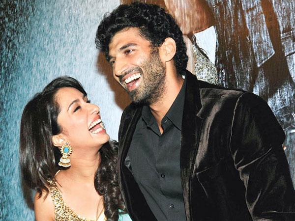 shraddha kapoor and aditya roy dating websites