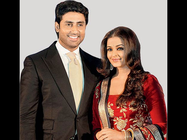 "abhishek bachchan essay Aishwarya ""rai"" bachchan is one of india's best known and best loved actresses  she was born in  in 2007, she married indian actor abhishek bachchan in a  spectacular hindu ceremony in indian culture, rai  paragraph 1 1 a very  rhigtb."