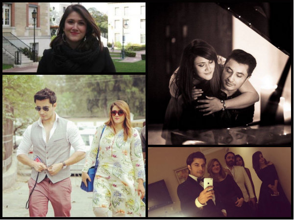 ali-zafar-hot-wife-ayesha-fazli-also-see-their-romantic-pictures