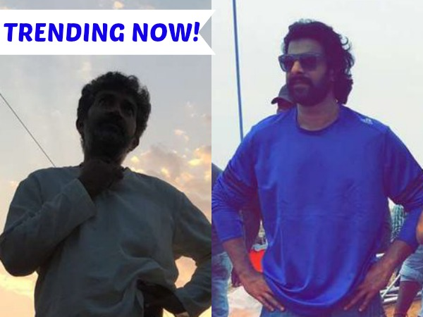 Rajamouli Has A Clear Plan Of Action For Baahubali 2, Here Are The Details  Read more at: /telugu/news/2016/rajamouli-has-clear-plan-action-baahubali-2-here-are-the-details-223186.html