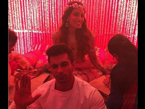 bipasha-basu-mehandi-ceremony-pictures-with-karan-singh-grover