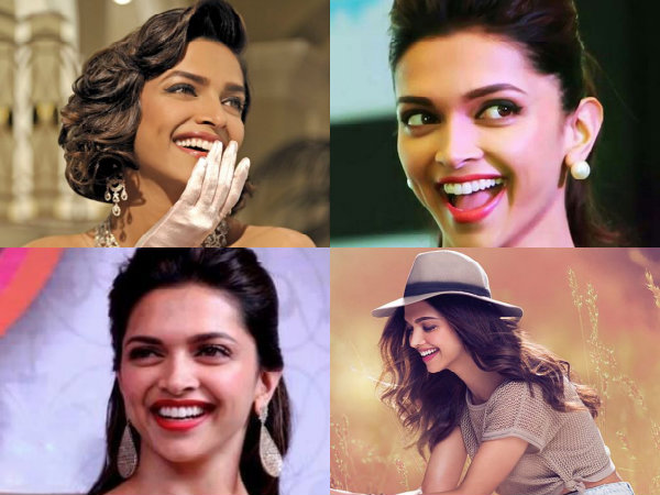 15 Pictures Of Deepika Padukone That Can Make You Happy In ...