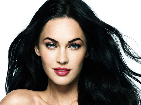 <strong>ALSO READ: </strong>Megan Fox Is Pregnant! But Who Is The Daddy?