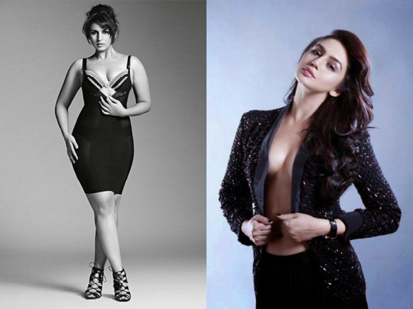 muslim-actress-in-bollywood