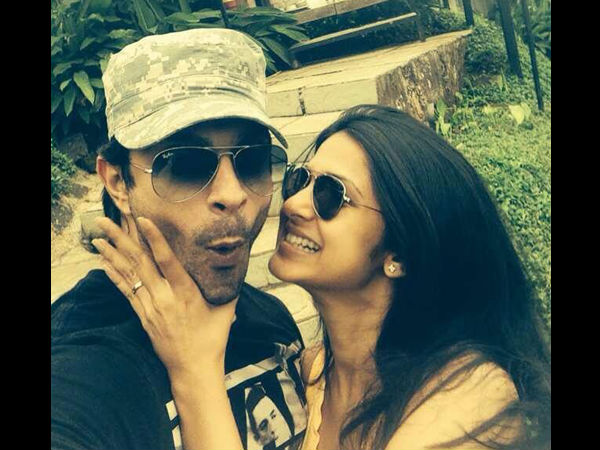 karan-singh-grover-unseen-romantic-pictures-ex-wife-jennifer-winget