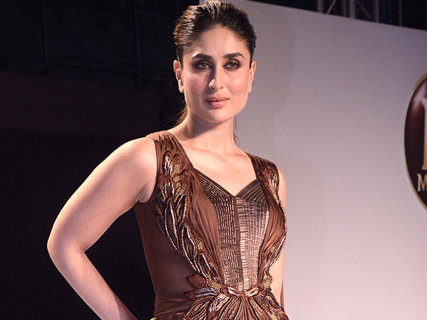 Kareena Kapoor Says These Days There Is Not Respect For Actors! Find Out Why!