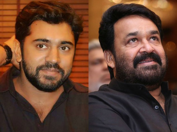WOW! Nivin Pauly Beats Mohanlal in Remuneration?