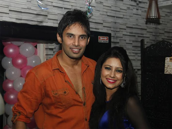 Pratyusha Banerjee Suicide Case: SHOCKING! Rahul Raj Singh's Lawyer Backs Out!