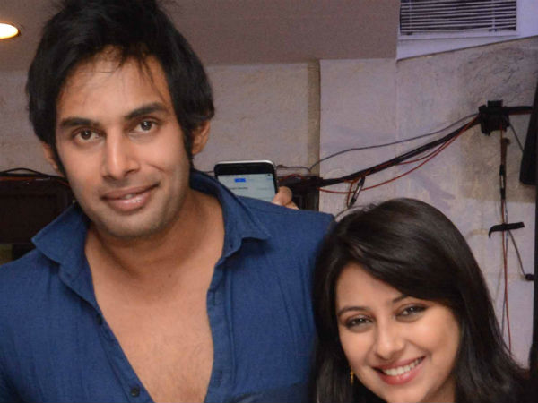 Pratyusha Banerjee Death: Shocking Details Emerge From The Actress' Last Telephonic Call With Rahul!