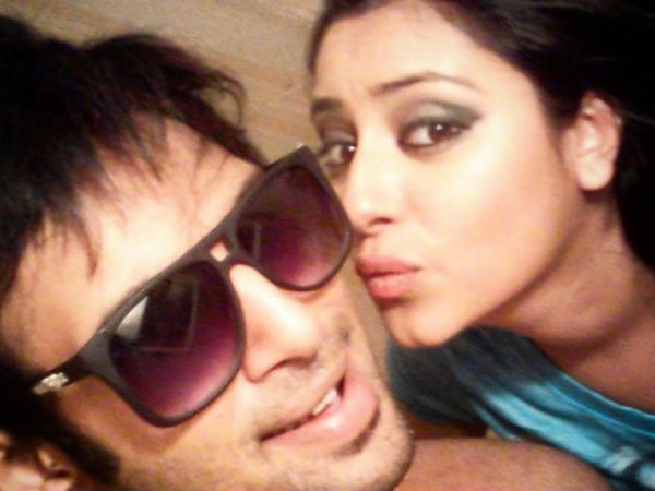SHOCKING Reports! Pratyusha Banerjee's BF Rahul Admitted Her To The Hospital & Is Absconding!