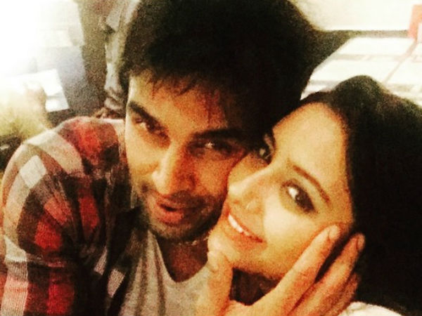 Pratyusha Banerjee Death: 10 Reasons Why We Feel Rahul Raj Singh Is Under Scanner!